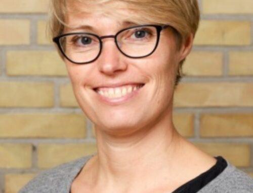 Susanne Meyersahm (SUS)