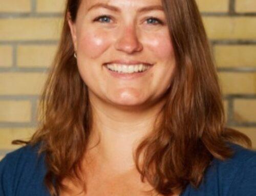 Malene Karner Wienberg (MJ)