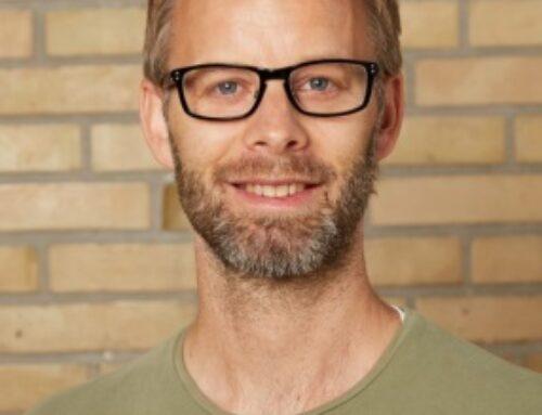 Søren Skriver Mortensen (SØ)
